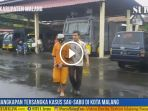 narkoba-kabupaten-malang_20170324_214825.jpg