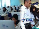 nasib-peserta-skd-cpns-2019-di-makassar.jpg