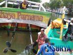 nelayan-bangkalan-minta-pemakai-trawl-ditindak.jpg