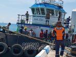 nelayan-perahu-layar-motor-plm-bina-andika-asal-kabupaten-lamongan-jawa-timur.jpg