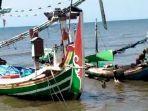 nelayan-situbondo-yang-dikabarkan-hilang-ditemukan-selamat.jpg