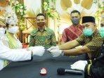 new-normal-wedding-simulation-quest-hotel-darmo-surabaya.jpg