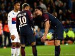 neymar_20170919_080826.jpg