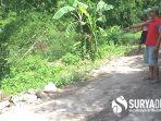 nganjuk-kondisi-jalan-alternatif-penghubung-antar-kecamatan-lengkong-kecamatan-patianrowo.jpg