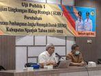 nganjuk-uji-publik-perubahan-rpjmd-kabupaten-nganjuk-tahun-2018-2023.jpg