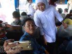ngawi-terminal-bus_20180326_155415.jpg