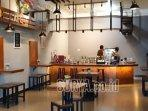 noob-cafe-and-space-kabupaten-pasuruan.jpg