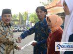 nur-ahmad-syaifuddin_20170722_212829.jpg