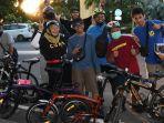 olahraga-bersepeda-makin-digemari-saat-pandemi.jpg
