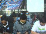 olahraga-elektronik-atau-esport-series-1-mobile-legends-digelar-universitas-dr-soetomo.jpg