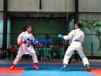 olimpiade-karate-tuban_20180327_180144.jpg