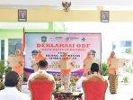 open-defecation-free-odf-kabupaten-lumajang.jpg