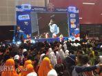 opening-ceremony-kfc-elementary-school-games-2020.jpg