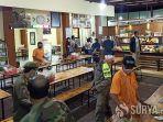 operasi-yustisi-di-salah-satu-restoran-di-kota-malang.jpg