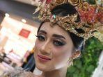 owner-ambar-wedding-memilih-tampilan-make-up-etnik.jpg
