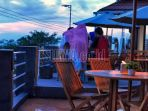 pacetoz-cafe-pacet_20180605_214559.jpg