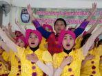 paduan-suara-smpn-6-surabaya_20170721_201813.jpg