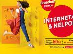 paket-internet-murah-freedom-combo-indosat-ooredoo.jpg