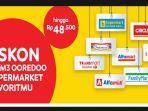 paket-internet-murah-indosat-ooredoo-diskon-hingga-rp-48500-hanya-di-indomaret-supermarket-lain.jpg