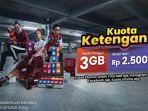 paket-internet-murah-telkomsel-kuota-1-gb-cuma-rp-3000-khusus-youtube-facebook-dan-instagram.jpg