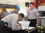 pakta-integritas-polisi-bebas-narkoba-polres-bangkalan.jpg