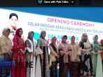 pameran-batik-grand-city_20180315_221758.jpg