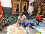 pameran-batik-rona-pesona-house-of-sampoerna.jpg