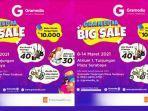 pameran-gramedia-big-sale-2021.jpg