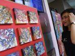 pameran-lukisan-di-ibis-surabaya-city-center.jpg