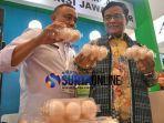 pameran-peternakan-indo-livestock-2019-grand-city-surabaya.jpg