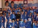 pan-memutuskan-muswil-dpw-se-indonesia-maksimal-dilaksanakan-pada-juli-2020.jpg