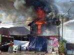 pandegiling-kebakaran_20180923_171107.jpg