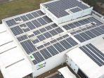 panel-listrik-dengan-tenaga-surya.jpg