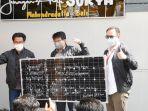 panel-surya-pt-utomo-juragan-atap-surya.jpg