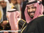 pangeran-mohammed-bin-salman_20181016_213111.jpg