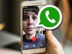 panggilan-suara-whatsapp_20180804_194200.jpg