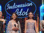 panggung-indonesian-idol-2020-jadi-saksi-isyana-sarasvati-menangis-raisa-andriana-tegang.jpg