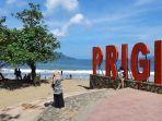 pantai-prigi-1392021.jpg