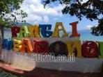 pantai-simbaronce-kecamatan-watulimo-kabupaten-trenggalek.jpg