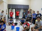 para-atlet-buku-tangkis-indonesia-penghuni-pelatans-pbsi.jpg