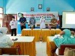 para-kepala-tk-sd-dan-smp-dari-tiga-kecamatan-memulai-workshop-pembelajaran-responsif-gender.jpg