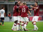 para-pemain-ac-milan-merayakan-gol-di-liga-italia-serie-a-musim-ini.jpg