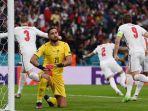 para-pemain-inggris-merayakan-gol-dari-luke-shaw-di-menit-menit-awal-laga-final-euro-2020.jpg