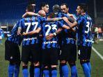 para-pemain-inter-milan-merayakan-gol-ke-gawang-napoli-dalam-pekan-ke-37-liga-italia.jpg