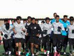 para-pemain-tim-nasional-indonesia-u-19-menikmati-tc-di-spanyol.jpg