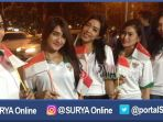 para-perempuan-cantik-pendukung-timnas-indonesia_20161214_212254.jpg