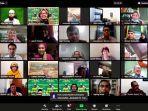 para-peserta-halal-bihalal-internasional-unitomo-melalui-zoom-meeting.jpg