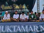 para-peserta-muktamar-pcnu-kabupaten-pasuruan.jpg