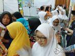 para-siswa-kelas-xii-di-trenggalek-mengunjungi-pameran-pendidikan.jpg