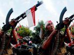 parade-surabaya-juang-2019-memperingati-hari-pahlawan-catat-waktu-dan-rutenya.jpg